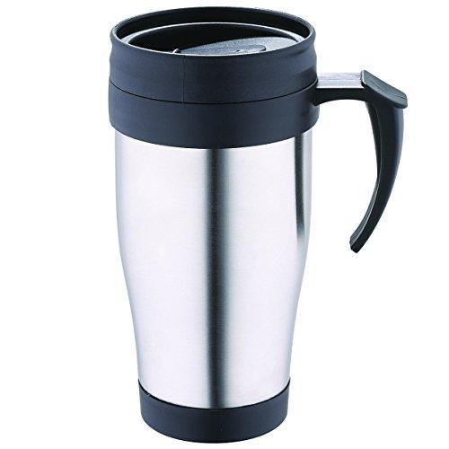 ScanPart Coffee to go Becher 400 ml