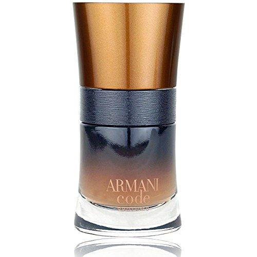 Giorgio Armani Code Profumo Eau de Parfum Spray 110ml (Armani Code Für Männer)