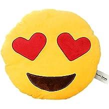 Herz mit smiley
