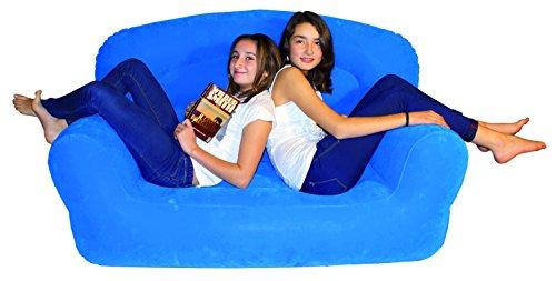Preisvergleich Produktbild Art Beach 5109 - aufblasbares Sofa