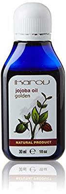Ikarov Jojoba Oil 30 ml from Ikarov