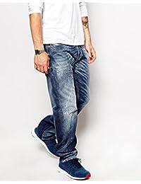 Jeans jean Diesel Larkee 0827i-827i