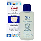 Trudi Baby Care Colonia Delicata - 100 ml
