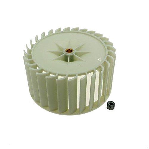 turbina-di-ventilazione-asciugatrice-brandt-see60