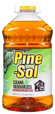 clorox-company-42464-pine-sol-solution-144-ounce-regular-by-clorox