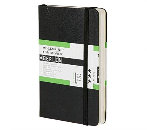 moleskine-city-notebook-berlin-couverture-rigide-noire-9-x-14-cm