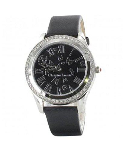 christian-lacroix-mujeres-relojes-christian-lacroix-8009301