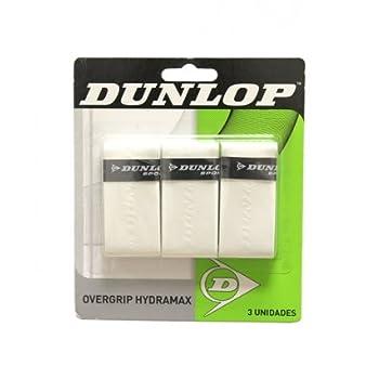 Dunlop Overgrip dunlop...