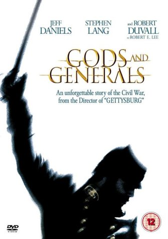 gods-and-generals-reino-unido-dvd