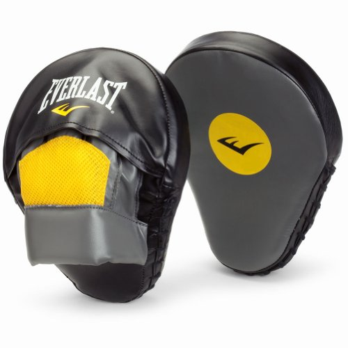 everlast-mantis-hook-and-jab-pads-grey-yellow