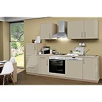 Suchergebnis auf Amazon.de für: Smart Möbel 24 - SmartMöbel 24 ...