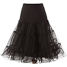 Botas de equitación para mujer Shires, largo de la caña, de goma, colour negro Negro negro / negro Talla:X Wide 36/ size 3 1/2
