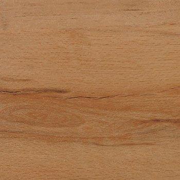senso-classic-beech-honey-in-vinile-con-finitura-1795-eur-per-m-in-vinile-pvc-planke-importato-da-pa