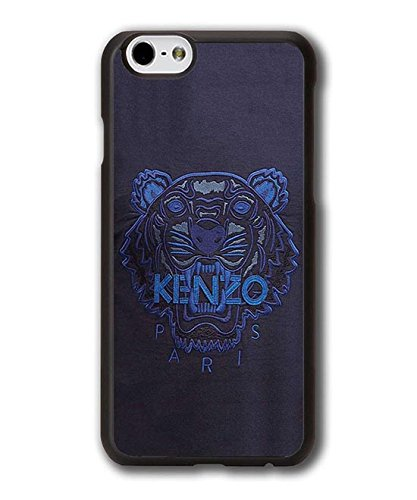 unique-design-apple-iphone-6iphone-6s-47-zoll-hulle-case-cover-kenzo-tiger-brand-logo-original-ultra
