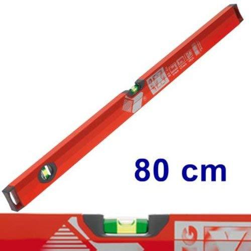 Sola Wasserwaage für den Profi 80 cm Art. Nr. 11292