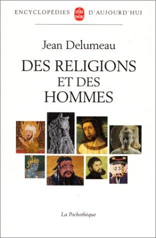 """<a href=""""/node/11660"""">Des religions et des hommes</a>"""