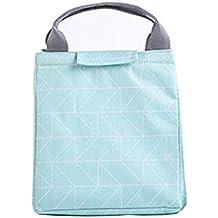 bolsas de tela baratas - Verde - Amazon.es