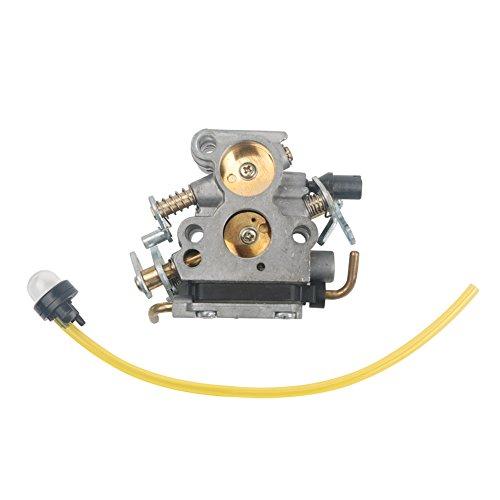 Filtro de colmena para carburador Carb Para Husqvarna 235235E 236236e 240240E motosierra reemplazar 574719402545072601