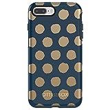 OtterBox Symmetry Series Schutzhülle für iPhone 8Plus & iPhone 7Plus (nur)–Retail Verpackung
