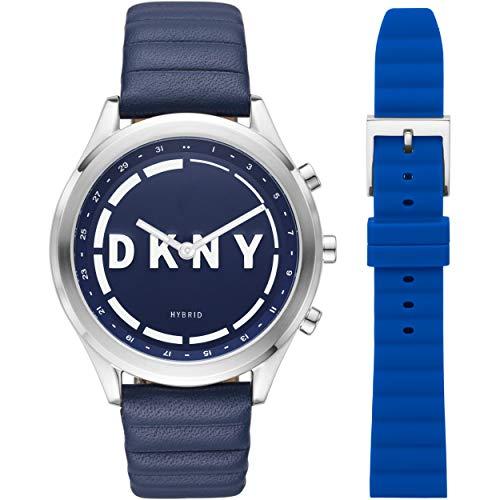 DKNY Minute NYT6104 Reloj de Damas