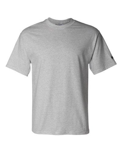 White Basketball Wei§er Basketball auf American Apparel Fine Jersey Shirt Minze