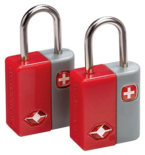 swissgear-travel-sentryr-key-locks-set-of-2-red