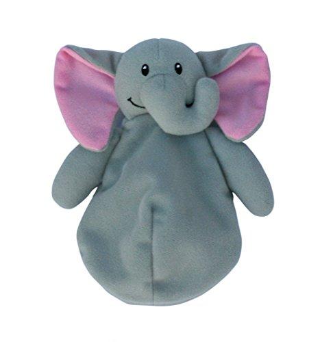 jl-childress-jlc-2303ln-borsa-porta-ghiaccio-a-forma-di-elefante