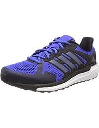 Adidas Supernova St M, Zapatillas de Trail Running para Hombre