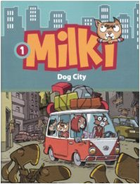dog-city-milki-1