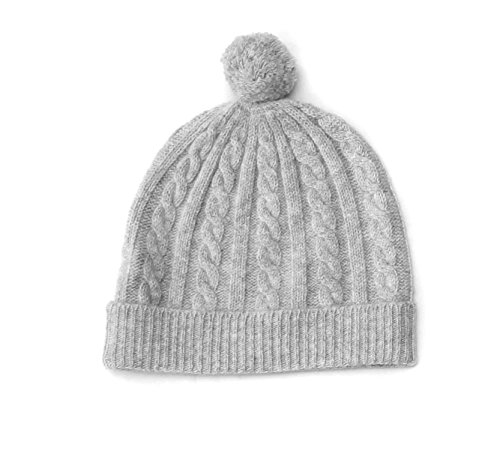 knitted-baby-cashmere-beanie-4-ply-100-cashmere-baby-cap-beanie-for-winter-cable-knit-design-beanie-
