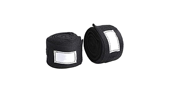 Bandages /élastiques pour les mains et les doigts Athletics Gear