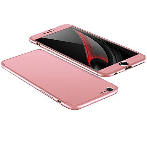 vankir-coque-iphone-6-plus-6s-plus-ultra-rigide-leger-360-case-degres-souple-3-en-1-pc-recurer-prote