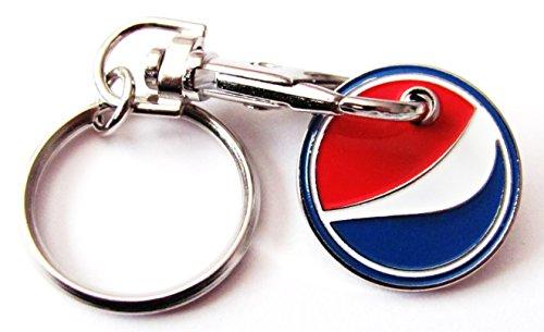 pepsi-cola-light-ekw-einkaufschip