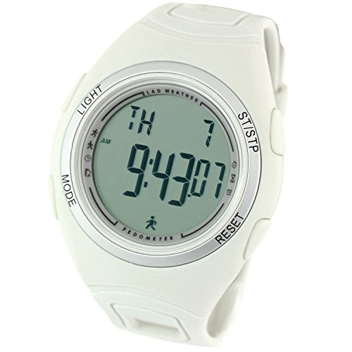 lad-weather-3d-pedometer-odometer-running-jogging-walking-calorie-counter-sport-watch