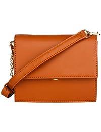 Valo Branded Stylish Handbag For Women | Purse Travel Shoulder Tote Bag