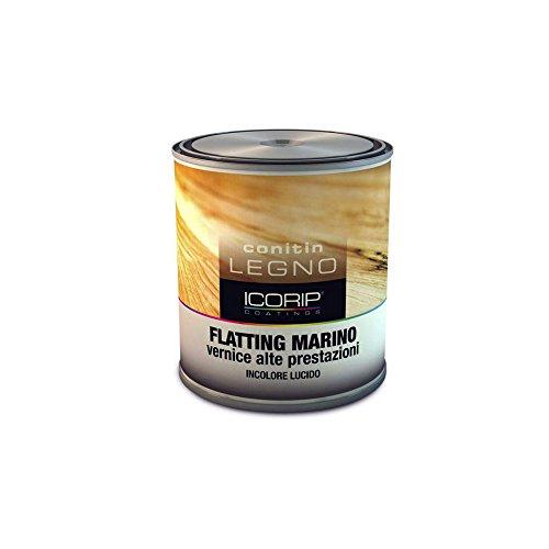 icorip-conitin-marine-750-ml-flatting-transparent-bois-pret-utilisation-bateaux-peinture-lasure-inco