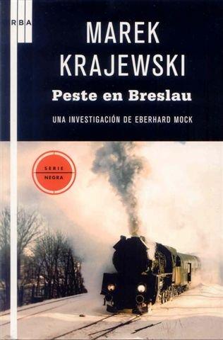 Peste En Breslau
