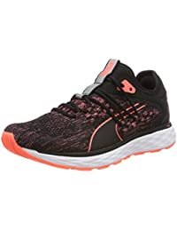 Puma Women s Shoes Online  Buy Puma Women s Shoes at Best Prices in ... dd8df95a0
