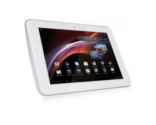 Hamlet ZeligPad 410S Tablet 16 GB