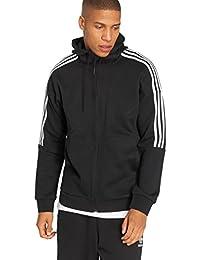 adidas Originals Homme Hauts/Sweat Capuche zippé NMD Hoody Fz