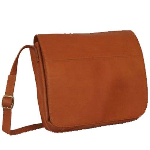 david-king-co-handbag-tan-one-size