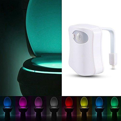ledmo-lampe-wcwc-led-veilleuse-detecteur-de-mouvement-eclairage-speciale-a-8-changement-de-couleurs-