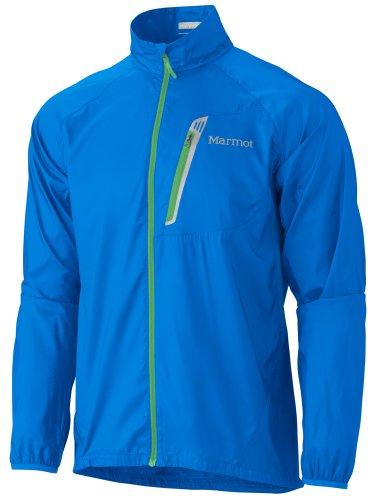 marmot-trail-wind-veste-pour-homme-s-m-l-xl-xxl-bleu-bleu-cobalt