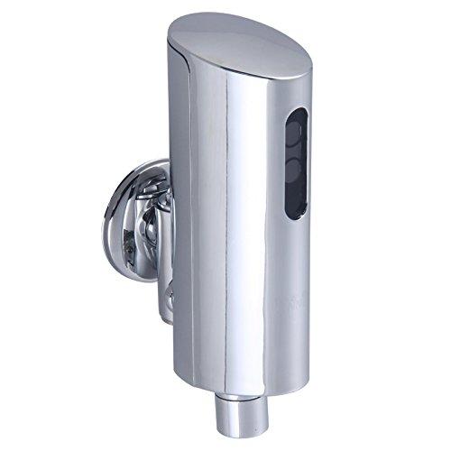 qwer-full-auto-rilevamento-rame-rubinetti-a-caldo-e-a-freddo-il-sensore-a-infrarossi-sul-miscelatore
