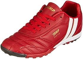 JUMP 13258 Spor Ayakkabılar Erkek Çocuk