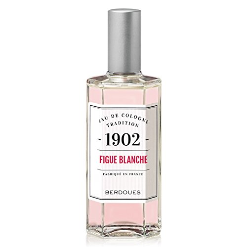 1902figue-blanche-edc-lot-de-1-1x-125ml