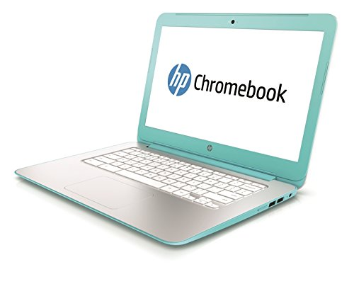 hp-chromebook-laptop-14-x000na-nvidia-tegra-k1-2-gb-ram-chrome-os