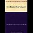 Les Frères Karamazov
