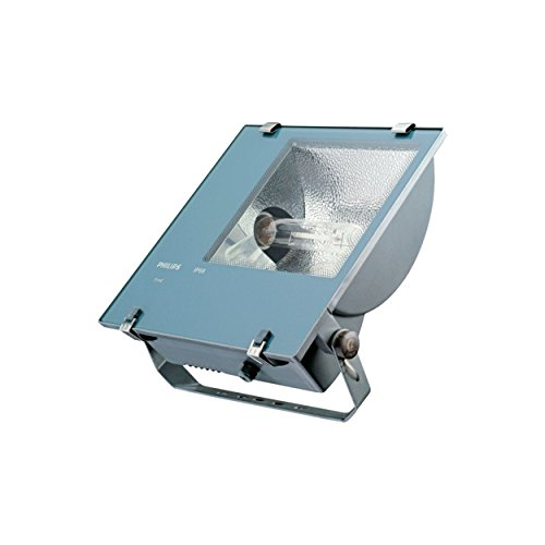 Preisvergleich Produktbild Philips Leuchten Scheinwerfer RVP151 CDM-TD70W INA