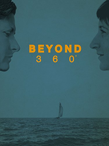 Beyond 360 Cover